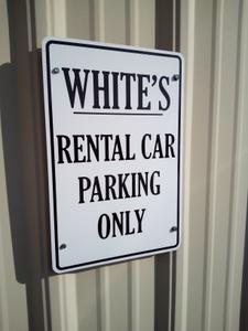 Whites Chevrolet Cadillac Buick GMC Image 2