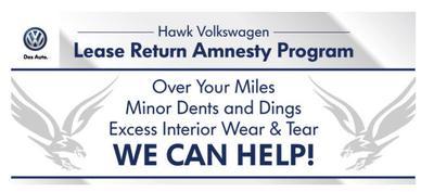 Hawk Volkswagen of Joliet Image 4
