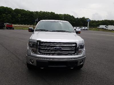 Ford F-150 2014 for Sale in East Windsor, CT