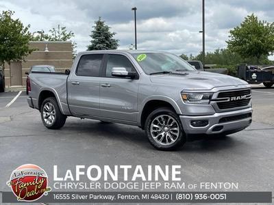 RAM 1500 2020 for Sale in Fenton, MI