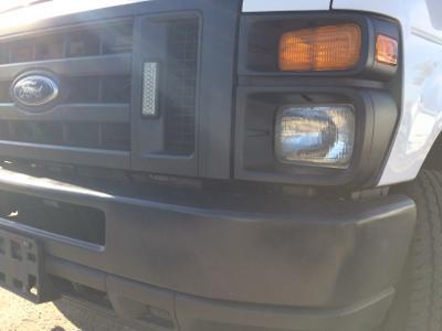 Ford E150 2012 for Sale in Garden Grove, CA