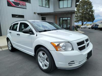Dodge Caliber 2012 for Sale in Lindon, UT