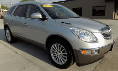 Buick Enclave 2009 for Sale in Sedalia, MO