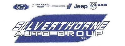 Silverthorne Ford Image 2