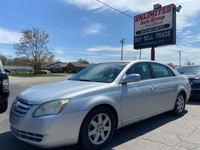 Toyota Avalon 2006 for Sale in West Chester, OH