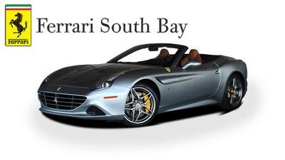 Ferrari California For Sale In Newport Beach Ca Autocom