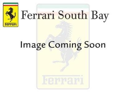 Ferrari GTC4Lusso 2018 for Sale in Torrance, CA