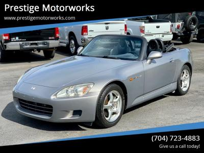 Honda S2000 2000 for Sale in Concord, NC