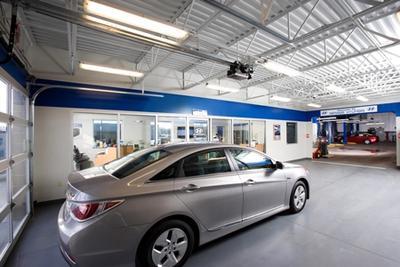 Freysinger Hyundai Image 2