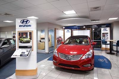 Freysinger Hyundai Image 3