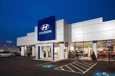 Freysinger Hyundai Image 4