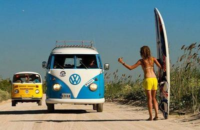 Gunther Volkswagen Volvo Cars Delray Beach Image 4