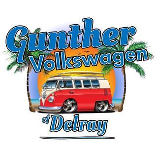 Gunther Volkswagen Volvo Cars Delray Beach Image 5