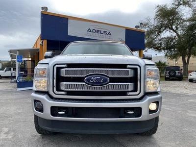Ford F-250 2016 for Sale in Orlando, FL