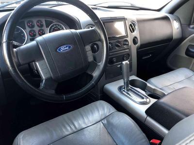 Ford F-150 2008 for Sale in Denver, CO
