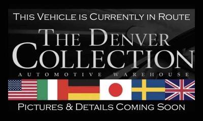 Chevrolet 2500 1998 for Sale in Denver, CO