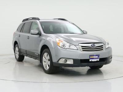 Subaru Outback 2011 for Sale in Minneapolis, MN