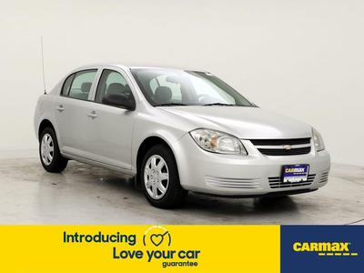 Chevrolet Cobalt 2010 a la venta en Beaverton, OR