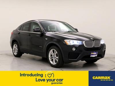 BMW X4 2015 for Sale in Beaverton, OR