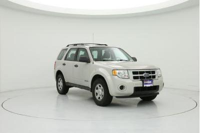 2008 Ford Escape XLS for sale VIN: 1FMCU02Z18KA14045