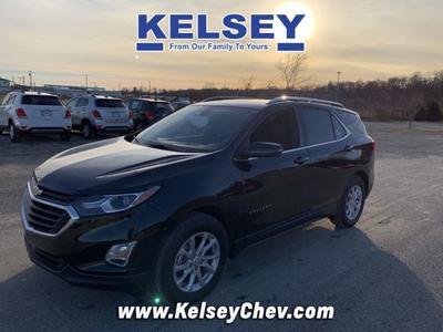 Chevrolet Equinox 2019 for Sale in Lawrenceburg, IN