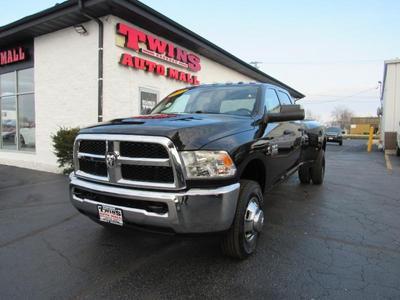 RAM 3500 2018 for Sale in Rockford, IL