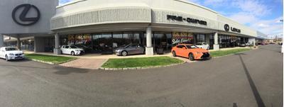 McDermott Lexus Image 2