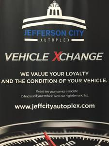Honda of Jefferson City Image 2