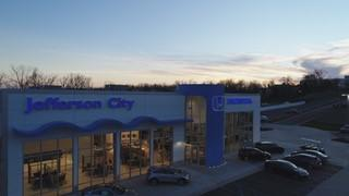 Honda of Jefferson City Image 3