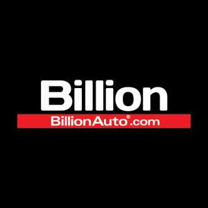 Billion Toyota Image 1
