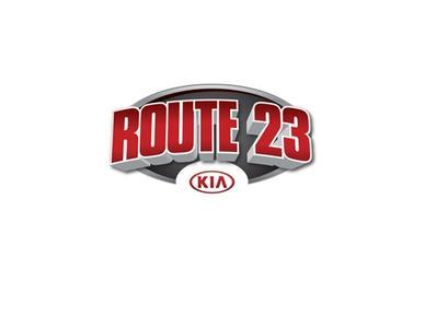 Route 23 Kia Image 1