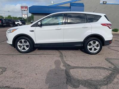 Ford Escape 2014 a la venta en Sioux Falls, SD