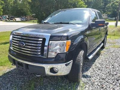 Ford F-150 2010 for Sale in Greensboro, NC