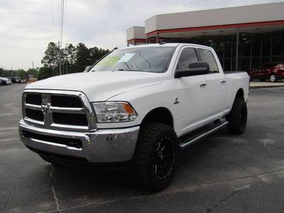 RAM 2500 2013 for Sale in Griffin, GA