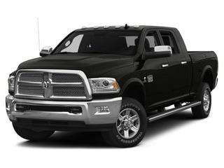 RAM 2500 2014 for Sale in Griffin, GA