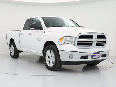 RAM 1500 2018 for Sale in Cleveland, OH