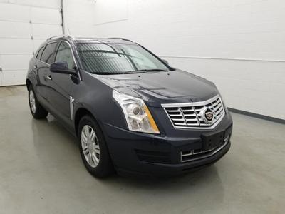 Blasius Pre Owned >> Cadillacs For Sale At Blasius Pre Owned Auto In Waterbury
