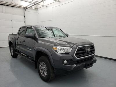 Toyota Tacoma 2019 for Sale in Waterbury, CT