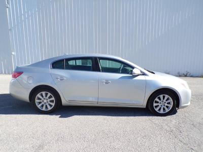 Buick LaCrosse 2012 for Sale in Maryville, MO