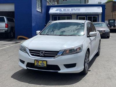 Honda Accord 2013 for Sale in Malden, MA