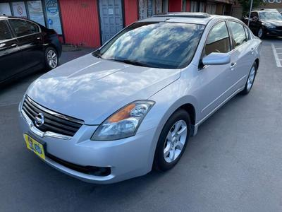 Nissan Altima 2009 for Sale in Huntington Beach, CA