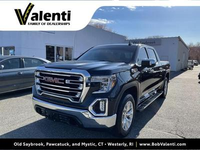GMC Sierra 1500 2019 for Sale in Old Saybrook, CT