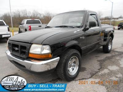 Ford Ranger 2000 for Sale in Belton, MO