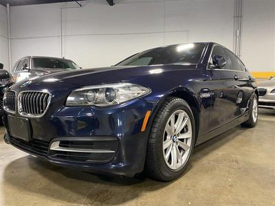 BMW 528 2014 for Sale in San Diego, CA