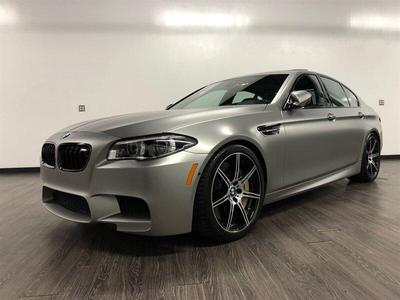 Bmw M5s For Sale Under 40 000 Miles Auto Com