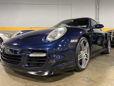 Porsche 911 2009 for Sale in San Diego, CA