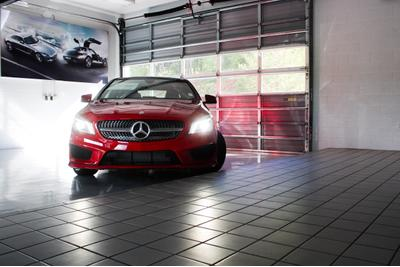 Flagstaff Car Dealers >> Mercedes Benz Of Flagstaff In Flagstaff Including Address Phone