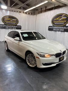 BMW 320 2015 for Sale in Cleveland, OH