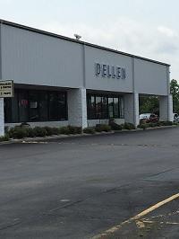 Dellen Ford Muncie >> Dellen Ford In Muncie Including Address Phone Dealer