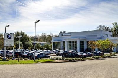 Capital BMW Image 7